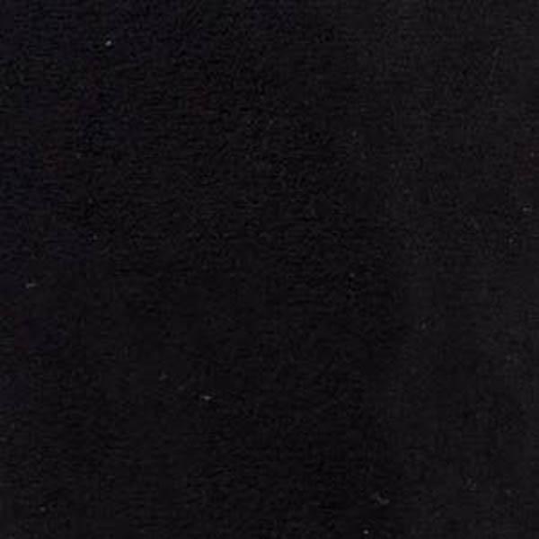 Black (Micro Fiber Suede)