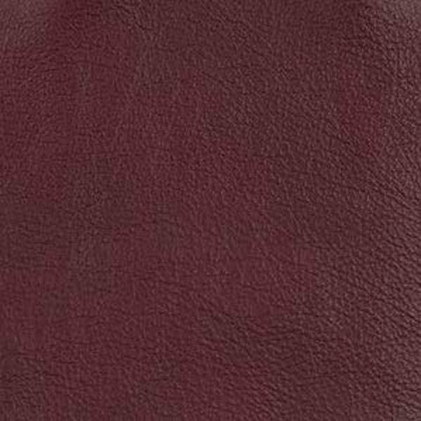 Merlot (Leather)