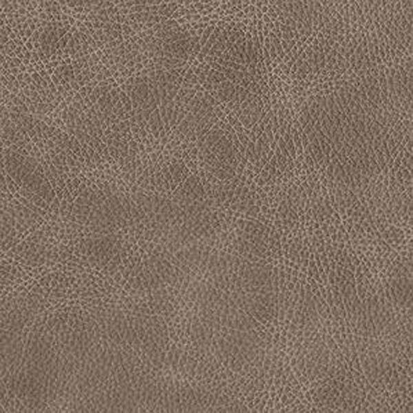 Mushroom (Leather)