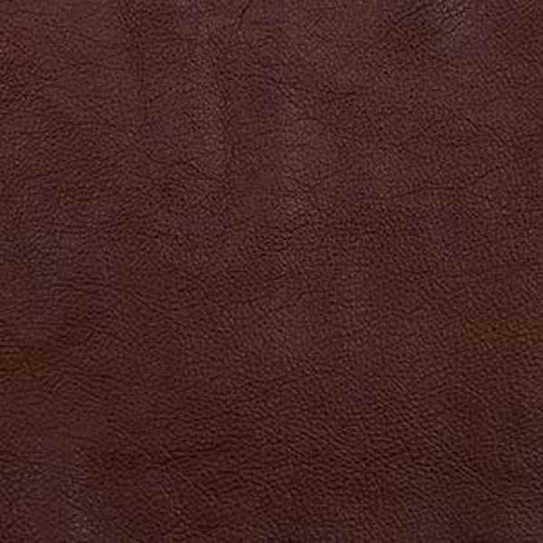 Pecan (Leather)