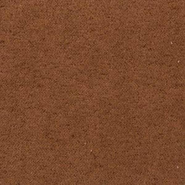 Sepia (Micro Fiber Suede)