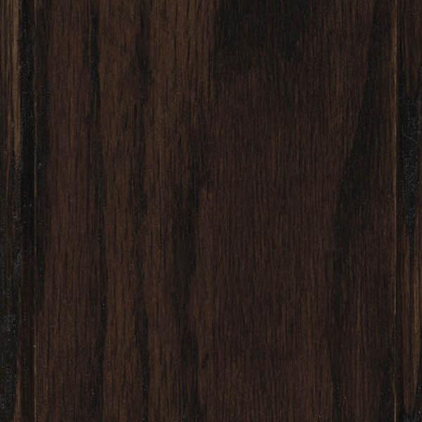 Kona Oak